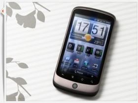 Nexus One 灌新版 HTC Sense 介面大變身