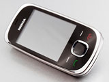 Nokia 7230 試用:平價擁有 3G 美型