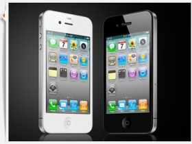 Apple 發表 iPhone 4 規格創新高!(更新)