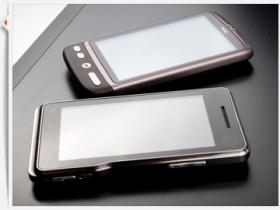 HTC Desire vs. MOTO XT701 兩大強機對尬!