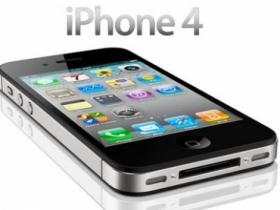 CDMA 版 iPhone 4 發表!新增無線 AP 功能