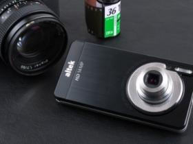 Android 攝影扛霸子:Altek Leo A14 長篇試用