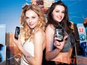 Nokia X7 新 Anna 系統上陣 影音價 $15,800