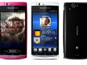 SE 推出 1.4GHz arc S 高速版,粉白黑三新色