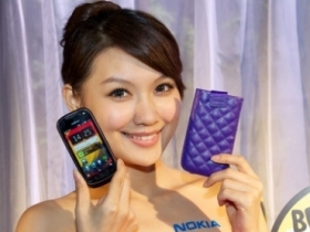 Nokia 701/700/500 三機上市 Anna 升級起跑