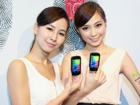 HTC Explorer 售 7,900 元 月中 7-Eleven 開賣