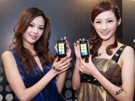 Acer Allegro 月底登場 $11,900 搶芒果市佔