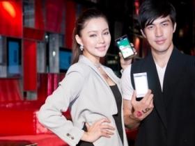 IPS 美型冰淇淋:LG Optimus L7 超薄價 $9,900