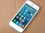 iPhone 5 測試連載 (1):二代對比、簡單體驗