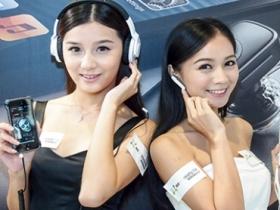 iPhone 5 超正保護殼:ElementCase Sector 5