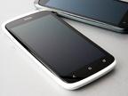 新版更威? HTC One S 特別版 二代大 PK