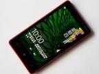 WP8 功能到位 NOKIA Lumia 820 評測