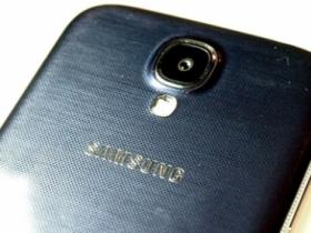 Galaxy S4 相機試玩 + Xperia Z 拍照小對比