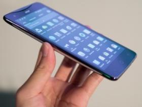 Acer 發表 5.7 吋四核平板手機 Liquid S1