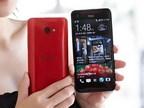 HTC Butterfly s、Desire 600 上市前實機試玩
