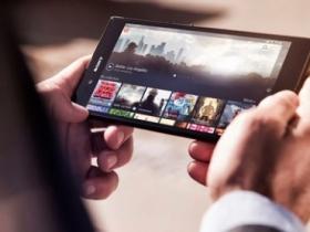 Sony Xperia Z Ultra 大量官方圖片分享