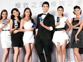 華為 Ascend P6 台灣售 $14,900,七月中上市
