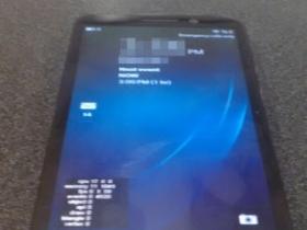 BlackBerry A10 規格圖片流出:5 吋大螢幕機種