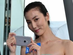 Nokia Lumia 925 香港賣 18.9k,台灣 8 月登場
