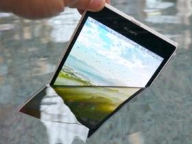 大開眼界,Xperia Z Ultra 詳盡入手測試