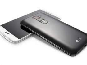 LG G2 紐約發表,13MP + S800 高階搶市