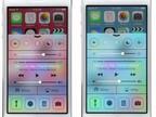 你要知道的 iPhone 5s / 5c 八大軟體功能更新