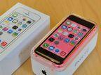iPhone 5s/5c 香港首賣 現場直擊、實機開箱