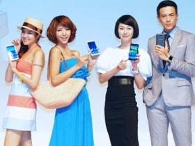 三星 Note 3 售價、資費、首購 / 抽獎禮揭曉