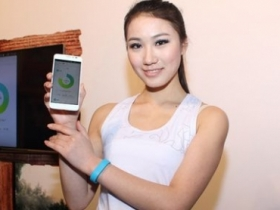 真八核升級版手機 Alcatel Idol X+ 跑分拼米 3
