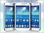 三星遠傳推 Galaxy Grand Neo,單機 $7,990