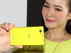 精巧強悍全能機:Sony Z1 Compact 實機試用