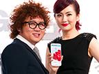 LG G Pro 2 上市實測:搭中華大省、送座充電池