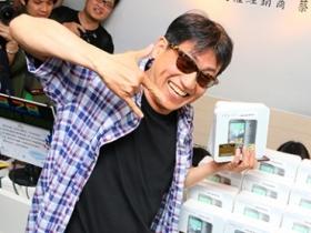 HTC One M8 資費出爐,推 4G LTE 體驗活動