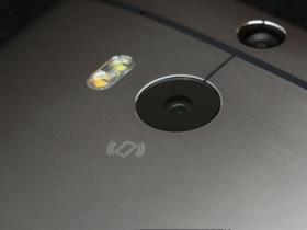 HTC One M8 生活日記 (3/29 開箱 持續更新)