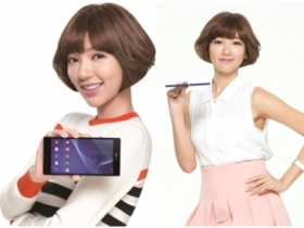 Sony T2 Ultra 黑、白兩色開賣,紫色下週就到