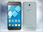 遠傳推 Smart 405 手機 4G 智慧機免萬元