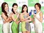 13MP + 四核 Acer Liquid E3 台灣特別版實測