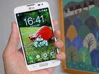 一手掌握 LG L70 的高速 3G 與精巧實用!