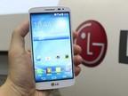LG G2 Mini:傳承家族優點的輕量 4G 四核機