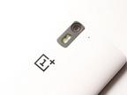 旗艦配置:OnePlus One 跑分測試大公開