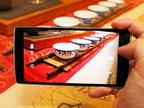 照相新秀:OnePlus One 高 ISO 拍攝測試