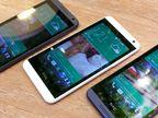 四核免八千:HTC Desire 610 外觀功能導覽