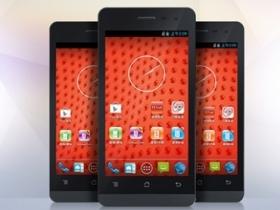 遠傳 Smart 403:LTE 國民機不到六千元