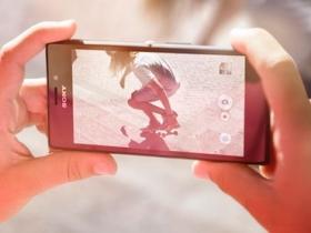 Sony Xperia M2 今日到貨,中階四核售 $9,900