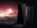 2K 拚場!OPPO Find 7 八月上市 16,990 元
