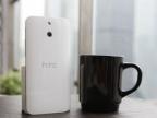 HTC One 時尚版可能七月上市