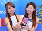 ASUS PadFone S、ZenFone 5 LTE 上市