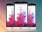 中階迷你版:LG G3 Beat 發表