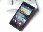 4G 愛玩樂:Sony T3 開箱評測