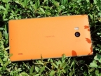 Lumia 930 開箱、實拍照片分享